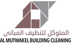 Al Mutwakel Building Cleaning