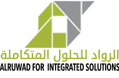 Alruwad For Integrated Solutions