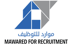 awared For Recruitment