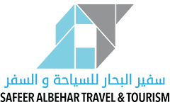 SAFEER AL-BEHAR Travel